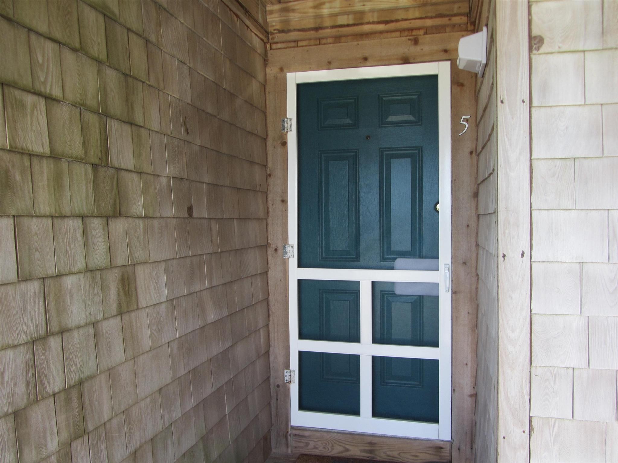 Property 65 thumbnail